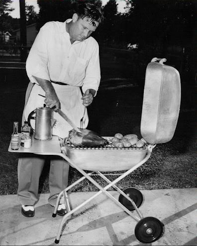 hilton-meigs-pk-grill.jpg