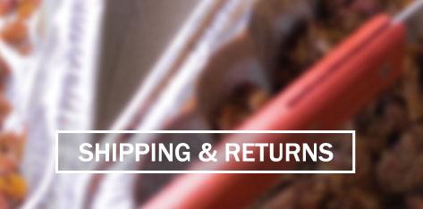 shipping-quad-border.jpg